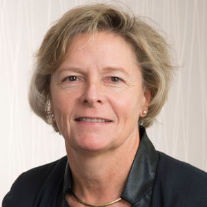 Prof. Dr. Marry van den Heuvel-Eibrink