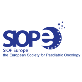 The European Society for Paediatric Oncology